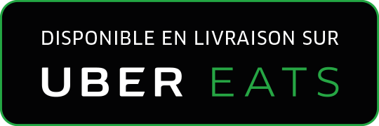UberEATS_badge_horizontal_mobile_01