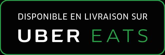 UberEATS_badge_horizontal_mobile_01