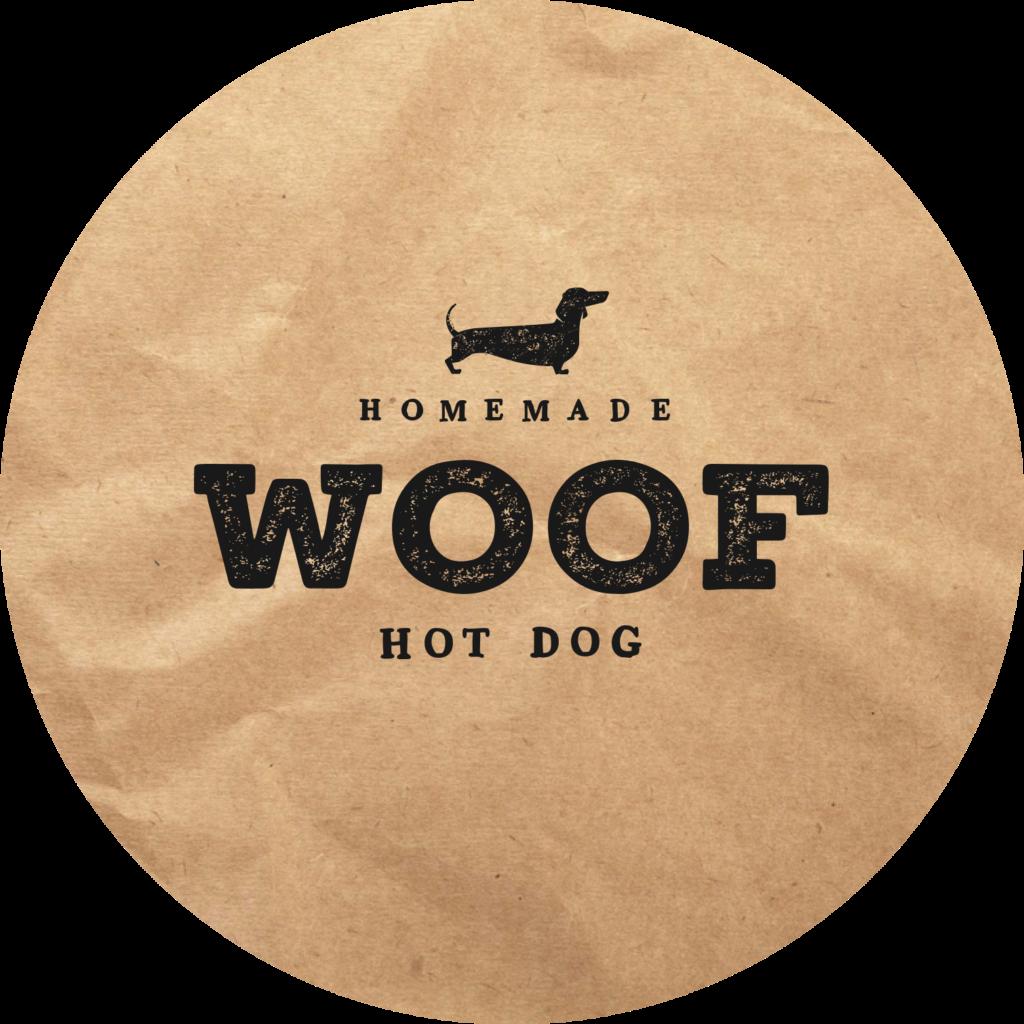 logo-woof-kraft